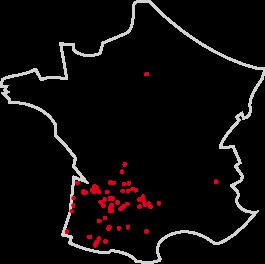 90 cabinets d'expertise comptable sur le grand Sud-Ouest