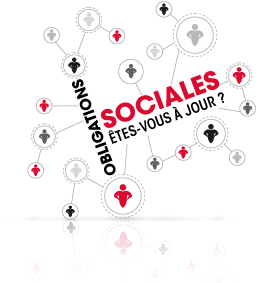 Obligations sociales