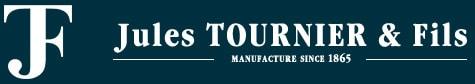 Quand nos clients se réinventent : Jules Tournier & Fils