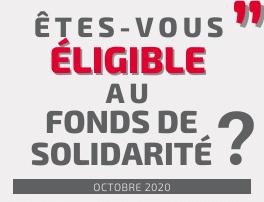 Pour Octobre 2020