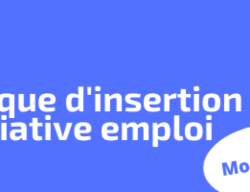 Contrat unique d'insertion-contrat initiative emploi